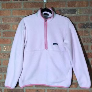 Patagonia Synchilla Jacket Kids XL 14